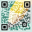 Drawing ▫ QR-code Download