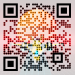 OutRush - Synthwave Action QR-code Download