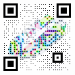 Watermarbling QR-code Download