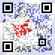 Mine Clearance Online: Retro QR-code Download