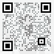 Keep - puzzle game QR-code Download