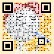 Drawing Games 3D QR-code Download