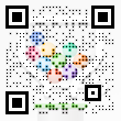 Pull the Pin QR-code Download