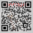 DYING: Reborn-Mobile Edition QR-code Download