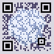 Gravity Attack QR-code Download