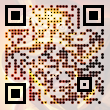Story of a Gladiator QR-code Download