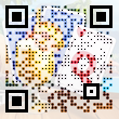 Solitaire Cruise QR-code Download