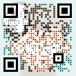 Johnny Bonasera 4 QR-code Download