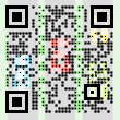 Rush Hour! QR-code Download