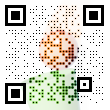 Tricky Cups! QR-code Download