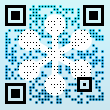 GoToWebinar QR-code Download