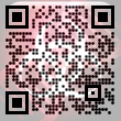 Plague Inc. QR-code Download