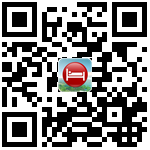 Hotwire Hotels QR Code