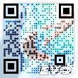 Hungry Shark Evolution QR Code