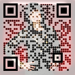 The Stephanie Miller Show QR Code