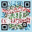 ElfYourself by OfficeMax QR Code