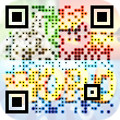 Guess Words QR Code