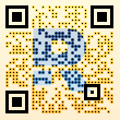 The Dave Ramsey Show 24/7 QR Code