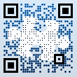 Jigty Jigsaw Puzzles QR Code
