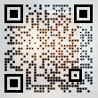 Let's Escape QR Code