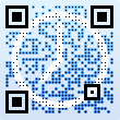 Hours Time Tracking QR Code