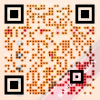 The Numbers Game QR-code Download