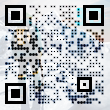 Mountain Climber Survival Simulator Full QR Code