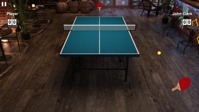 Virtual Table Tennis 2: Ping Pong Online