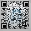 application-qr-code