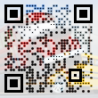 QR-code download APK